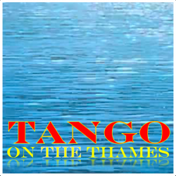 Tango on the Thames